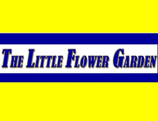 Latest quarterly newsletter for Little Flower Parish